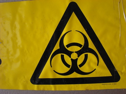 How to Detect a Toxic Customer